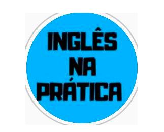 inglesnapratica